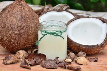 ölziehen-kokosöl