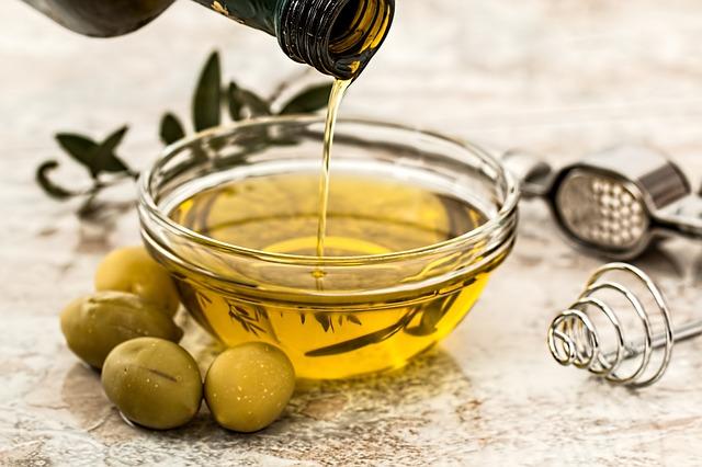 ölziehen-olivenöl