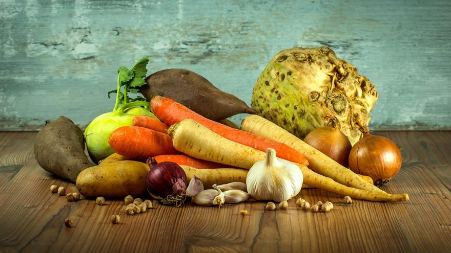 gesunde-ernährung-gegen-mundgeruch