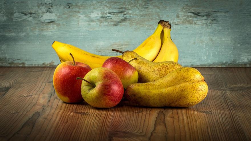 gesunde-ernährung-gegen-zahnfleischentzündung