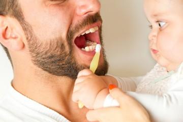mundpflege-zahnhygiene-kinder