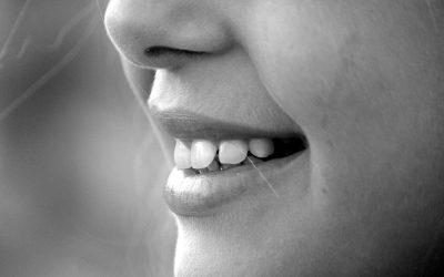 zahnfleischentzündung-hausmittel