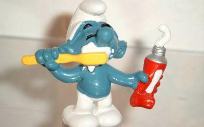 zahnpasta-selber-machen-hausmittel